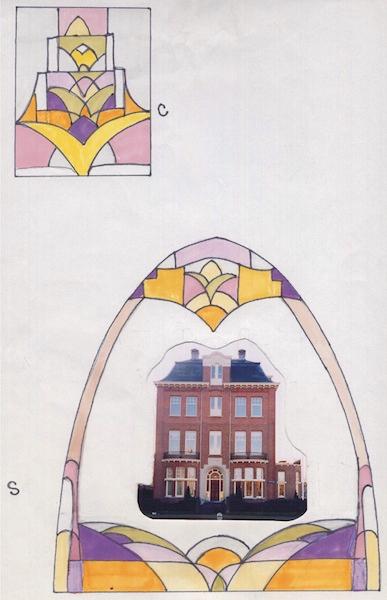 ontwerp-museumplein