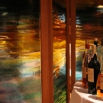 glazen-wand-restaurant-detail-edelglas