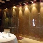 glazen-wand-restaurant-edelglas