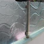 railing-van-glas-glasfusion-edelglas