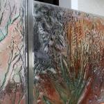 railing-van-glas-glasfusion-kleur-edelglas