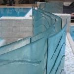scheidingswand-glas-zwembad-gesmoten-glas-edelglas