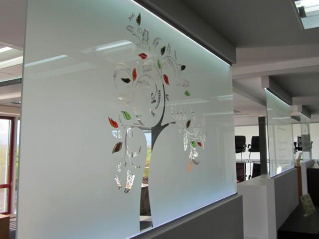 glazen-scheidingswand-kantoor-edelglas