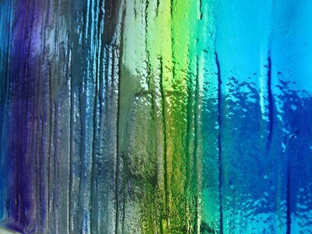 glazen-wand-detail-edelglas