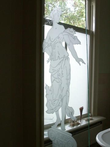 scheidingswand-badkamer-gezandstraald-edelglas-2