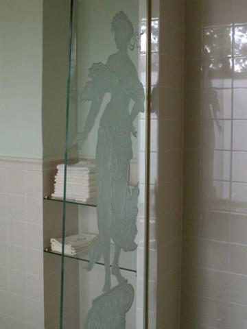 scheidingswand-badkamer-gezandstrald-edelglas