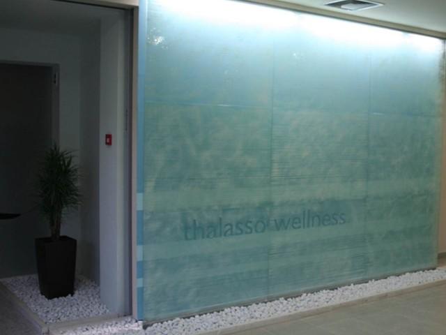 wellness-wand-glas-2-edelglas