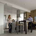 dorma-rsp-80-glazen-scheidingswand-keuken