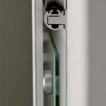 dorma-rsp-80-glazen-schuifdeur-detail-1