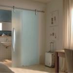 dorma-rsp-80-glazen-schuifdeur-slaapkamer-badkamer