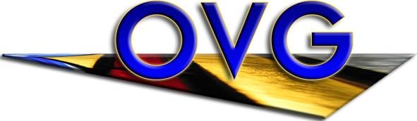 Glasatelier Logo OVG