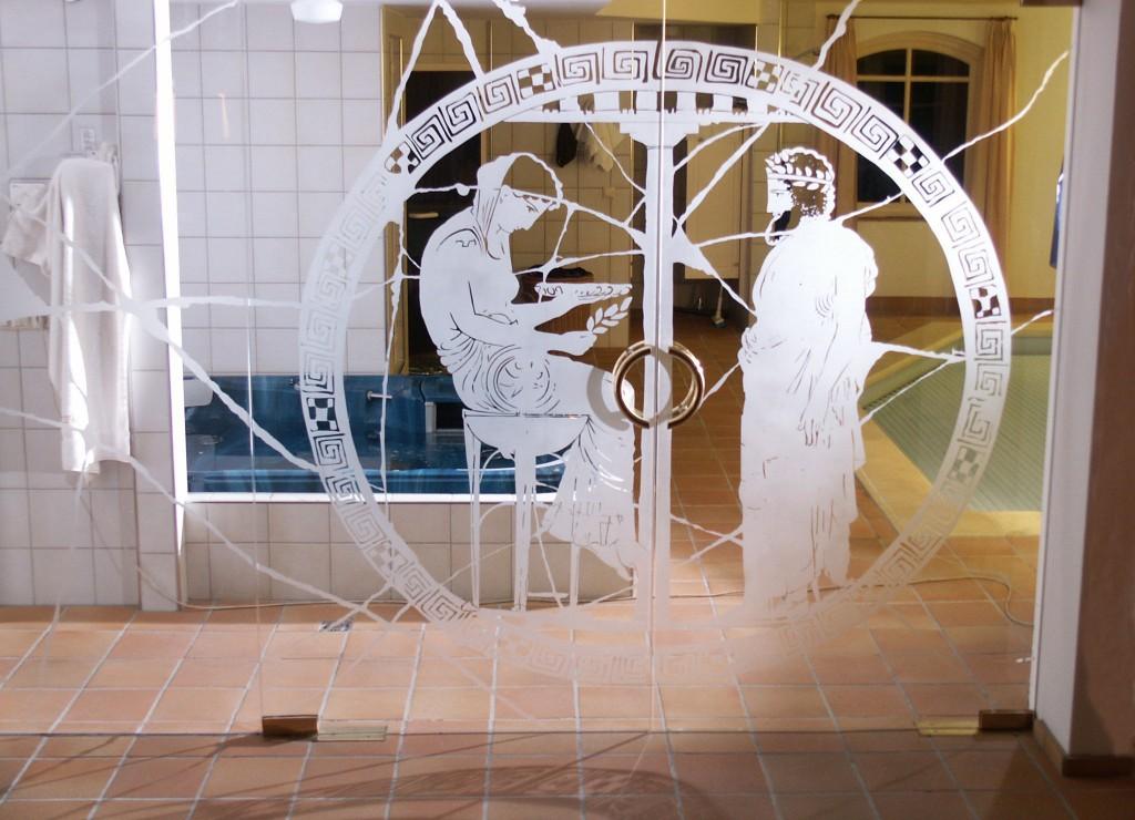 glazen deuren en suite deuren glasatelier