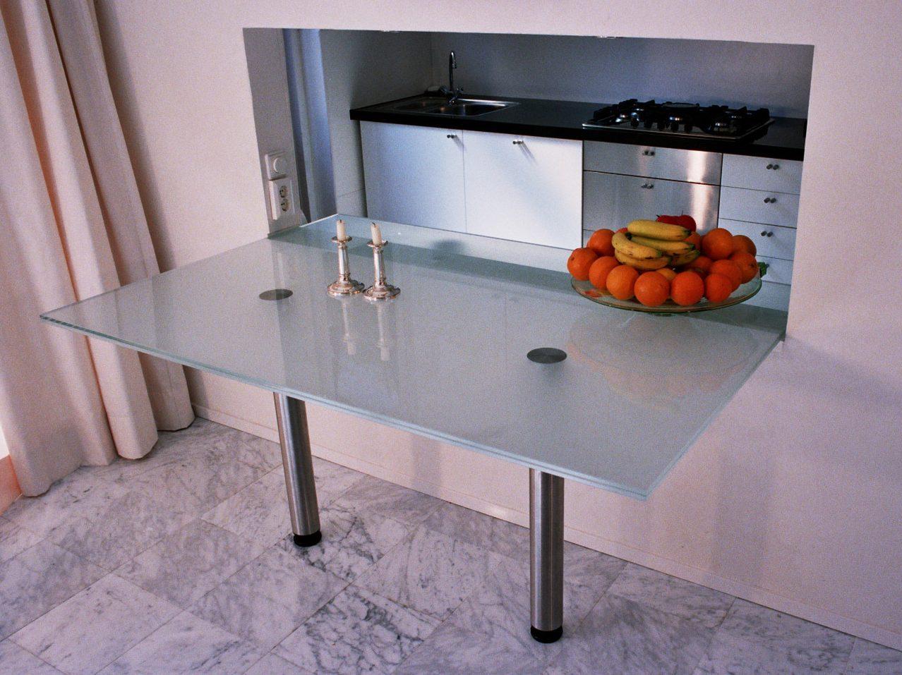 producten van glas mooie glasproducten van glasatelier edelglas. Black Bedroom Furniture Sets. Home Design Ideas