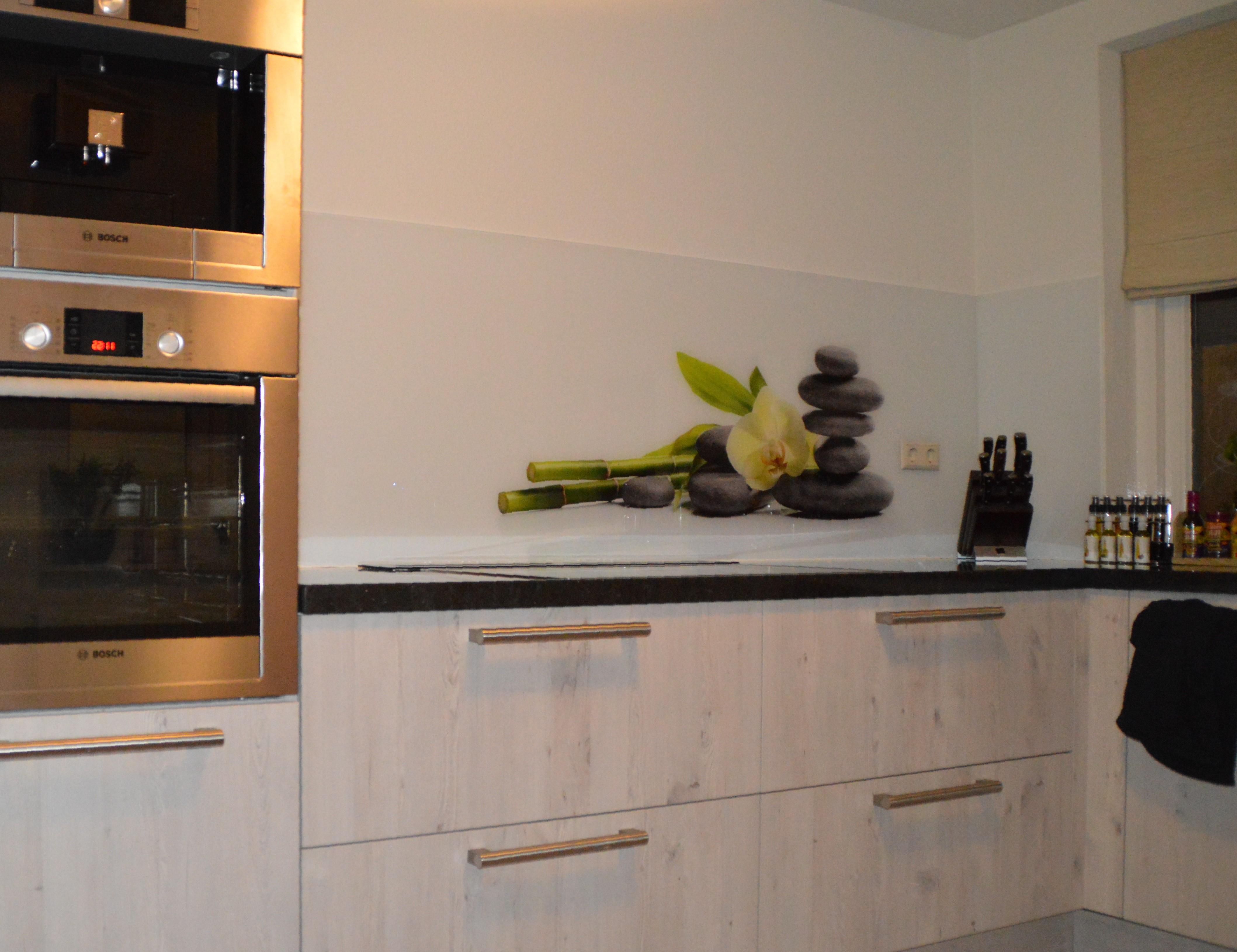 Open Keuken Ideeen – Atumre.com
